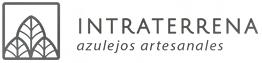 INTRATERRENA | Azulejos artesanales